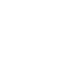 Epic Fortnite Dances Fortwiz