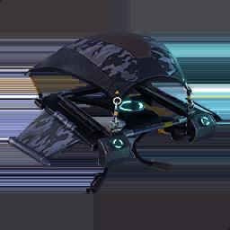 Elite Agent Fortnite Skin Fortwiz