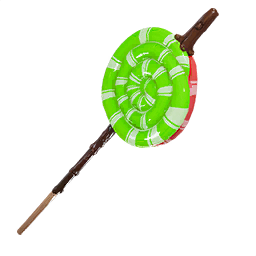 Lollipopper
