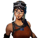 Renegade Raider