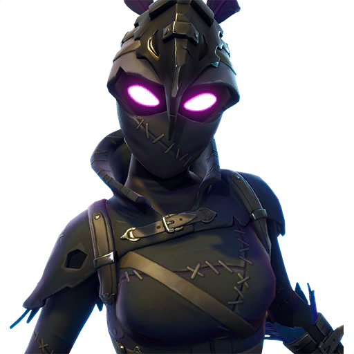 Ravage Fortnite Skin Fortwiz