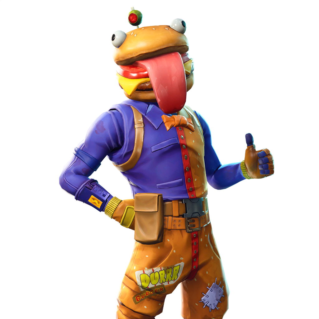 Beef Boss featured image