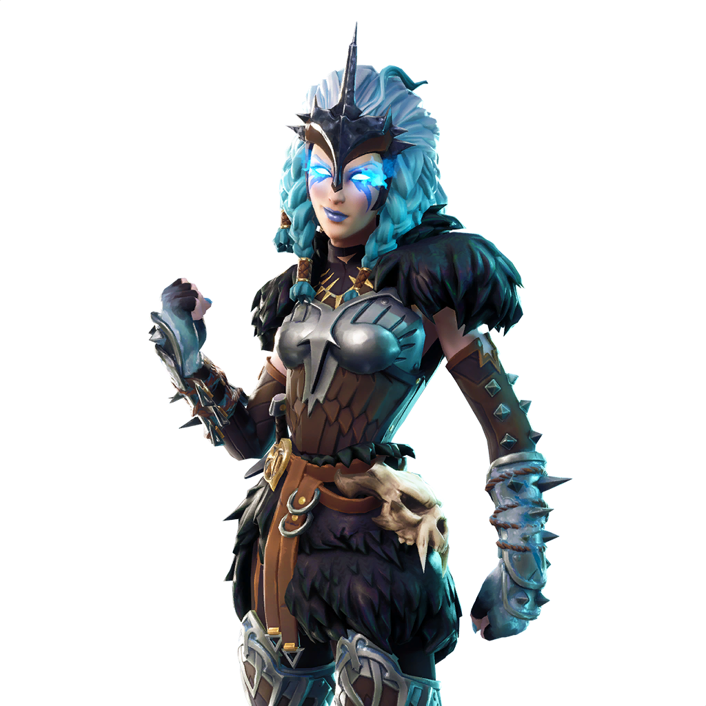 Valkyrie featured image