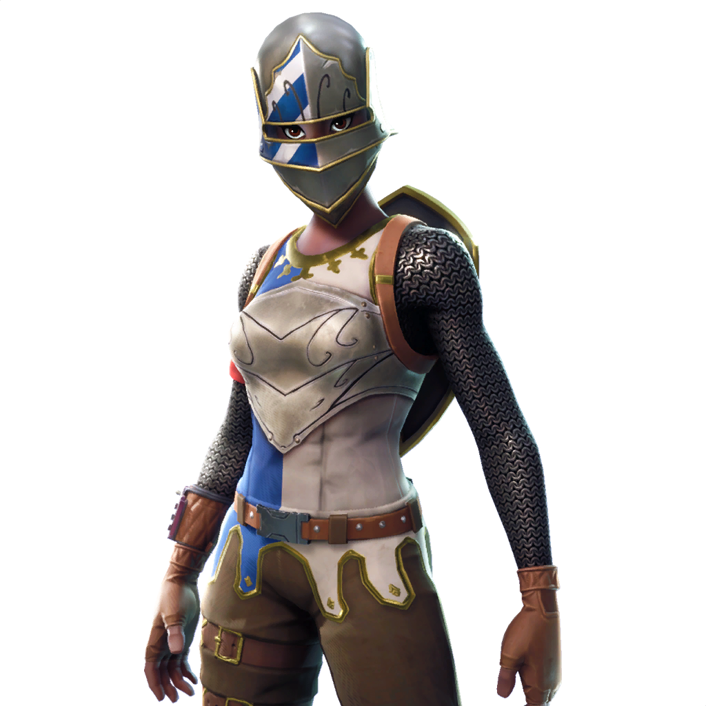 Royale Knight featured image