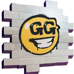GG Smiley