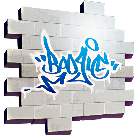 Boogie - Fortnite Sprays | Fortwiz